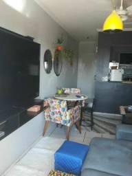 Apartamento venda ou aluga-se