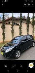 Vende se Ford Fiesta hatch