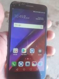 LG K11+ 32Gb