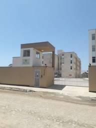 Apartamento para alugar no Icaraí. Condomínio incluso