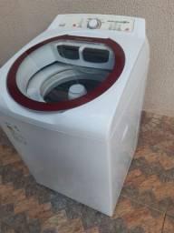 Máquina de lavar 11 kg