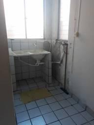 Apartamento em Candeias