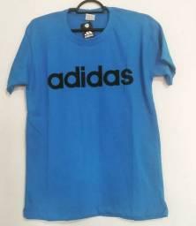 Camiseta da Adidas
