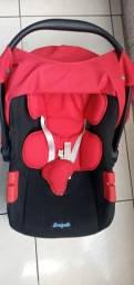 Bebê conforto marca Burigotto NOVO