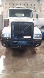 Volvo Nl12 360 4x2 1994
