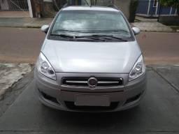 Fiat Idea 1.4 8V 2015 único dono