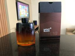 Montblanc Legend Night EDP