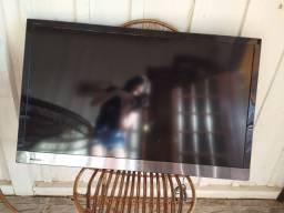 Duas televisão Sony com defeito $100 CADA UMA