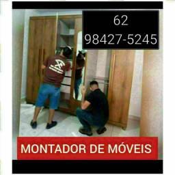 MONTADOR MÓVEIS MONTADOR MÓVEIS MONTADOR MÓVEIS MONTADOR MÓVEIS MONTADOR MONTADOR MONTADOR