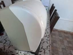 Dispenser de papel toalha
