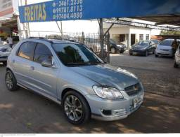 GM celta 1.4 super