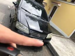 Fiat Ideia 1.4 2010