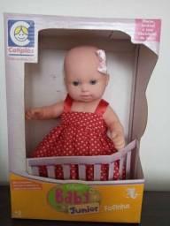 Combo 5 Baby Jr