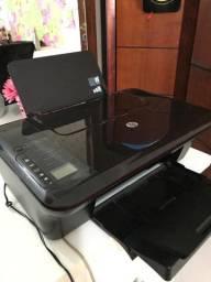 Impressora HP Deskjet 3050