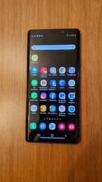 Galaxy Note 9 - 512gb