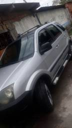 FORD ECOSPORT 2005 COMPLETO