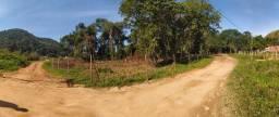 Terreno na Prainha de Mambucaba