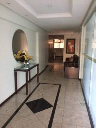 Lindo Apartamento 3 Quartos Setor Universitario