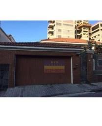 Título do anúncio: São Paulo - Casa Padrão - Vila Progredior