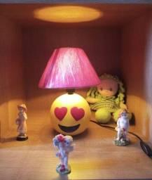 Abajuuur emoji
