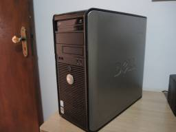 Computador (CPU) Dell Opitiplex 330,Pra sair hoje