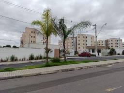 Título do anúncio: Vendo apartamento 2 quartos - Reserva da Cidade