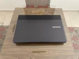 Notebook Samsung i3