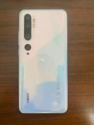 Título do anúncio: Xiaomi Mi note 10