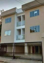 Título do anúncio: Apartamento Novo para venda tem 60 metros quadrados com 2 quartos