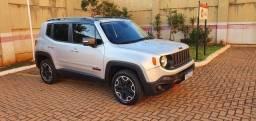 Jeep diesel renegade 2016 autom