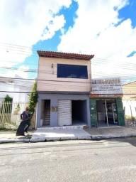 Apartamento 1 quarto, bairro centro - Arapiraca/AL