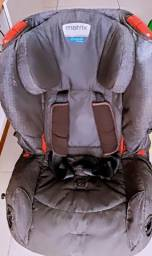 Cadeira bebê automóvel