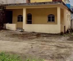 Título do anúncio: Laurinho Imóveis Vende Casa 02 quartos, em Muriqui