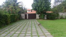 Título do anúncio: Casa para venda com 300 metros quadrados com 3 quartos em Jardim Martinelli  -  Penedo