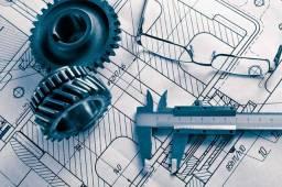 Engenheiro mecânico para Goiânia e Região, atendemos Laudos Técnicos e ART's diversos.
