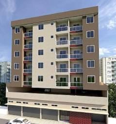 Título do anúncio: Apartamentos no Santo Agostinho