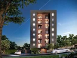 Título do anúncio: Loft residencial para venda, Tingui, Curitiba - LF0060.