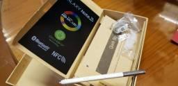 Samsung Galaxy Note 3 branco