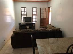 Título do anúncio: Casa para venda com 247 m2 com renda de R$1.800,00.