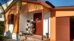 Título do anúncio: Casa 2 dormitórios à venda Camobi Santa Maria/RS