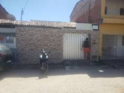 Casa em Tamandare-PE a Venda