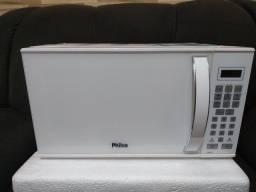 Micro-ondas philco