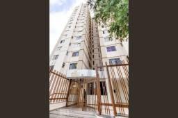 Título do anúncio: Apartamento de 3/4 Centro de Goiania a 500mt2 Praça civica R$ 220 mil