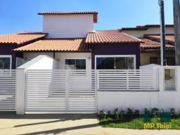 Casa em Condomínio - Mesquita
