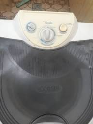 Máquina de lavar Consul Ideale