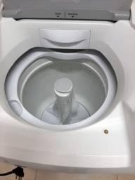 Lavadora maquina de lavar Brastemp Bws09 220v 9kg