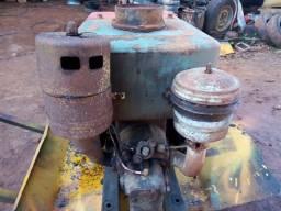 Motor yanmar B13