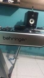 Título do anúncio: Behringer motor 49