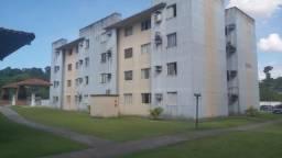 Título do anúncio: Apartamento 2 quartos Cond Antúrio - Contrato de gaveta