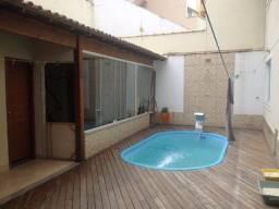 Título do anúncio: Casa no Jardim Belvedere com piscina e móveis planejados